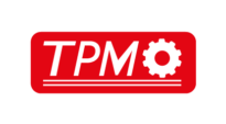 logo-บริษัท-TPM-2