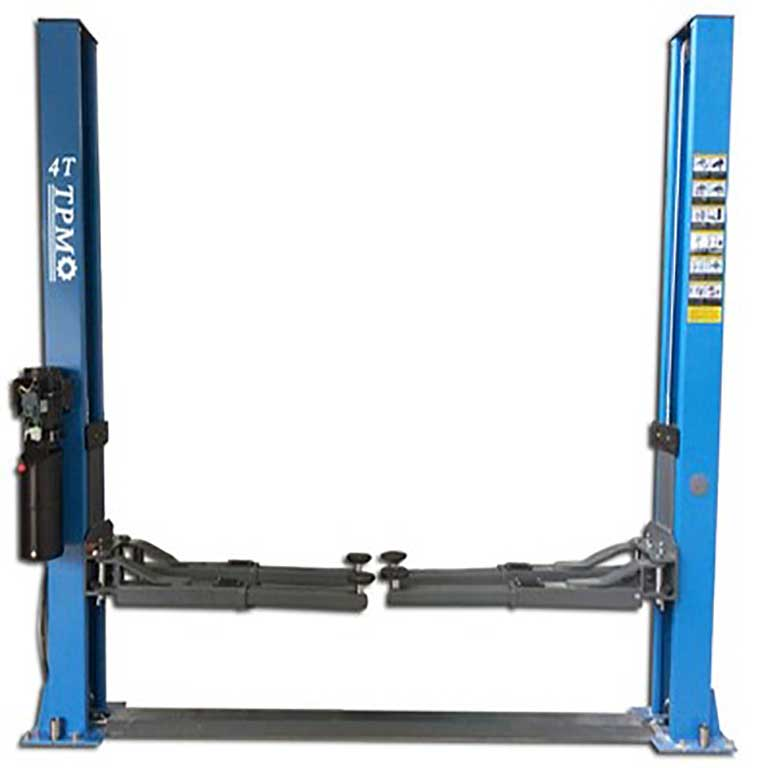 car-lifts-tb-4040-c0105